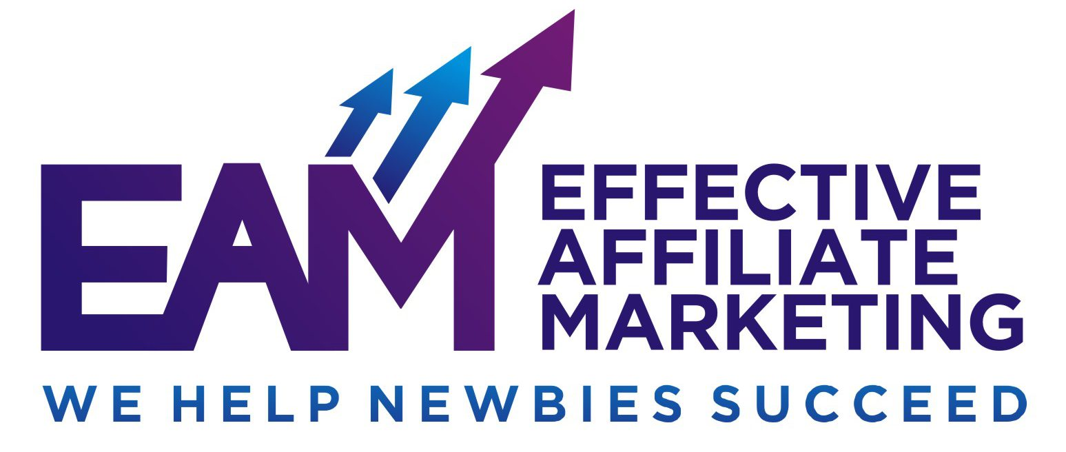 Effective Affiliate Marketing